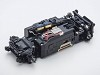 Kyosho Mini-Z AWD MA-020VE PRO SP Chassis Set