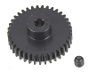 Robinson Racing Hard Aluminum Pinion 48P 37T