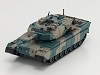 Kyosho 1/60 EP TYPE90 CAMO2 with i-DRIVER system