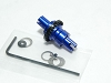 Kyosho MA010 Ball Differential Set