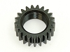 Shooters V-One Hard Steel Pinion Gear 21T