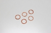 Kyosho MP9 Diff Case Gaskets (36/5pcs)