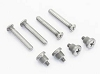 Kyosho Mini-Z Buggy MB-010 Suspension Pin Set