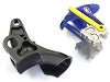 Kyosho Mini-Z Moto Fender Parts Set
