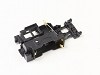 Kyosho Mini-Z AWD MA020 SP Main Chassis (Gold Plated/MA-020/VE)