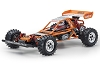 Kyosho 1/10 JAVELIN Buggy Kit 4WD