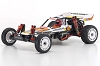 Kyosho 1/10 EP 2WD KIT ULTIMA