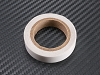 PN Racing Mini-Z V2 Strong Tire Tape for 14mm Wheel