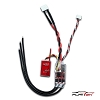 FURITEK Combo MOMENTUM 20A/40A Brushless Sensorless ESC and Bluetooth for Drift/Race