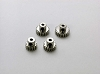 Kyosho Mini-Z AWD Aluminum Pinion Gear Set
