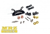 Atomic MRZ DWS Double A-Arm Converion Kit