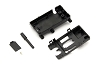 Kyosho Mini-Z 4x4 MX01 Receiver Box Set