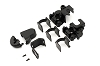 Kyosho Mini-Z 4x4 MX01 Gear Box Parts Set