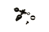 Kyosho Mini-Z 4x4 MX01 Servo Saver Set