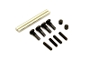 Kyosho Mini-Z 4x4 MX01 Suspension Pin & Set Screw