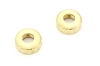 Kyosho Mini-Z 4x4 Brass Rear Axle Cap(2pcs)