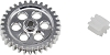 Hot Racing SCX24 0.5M Spur Gear Conversion