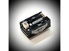 Team Powers Radon-M 20A Version V2.1 Electronic Speed Control For 1/27 Mini-Z