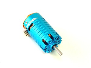 PN Racing Mini-Z V3.1 Brushless Motor 7500kv