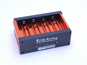 PN Racing Mini-Z AAA Discharger V2