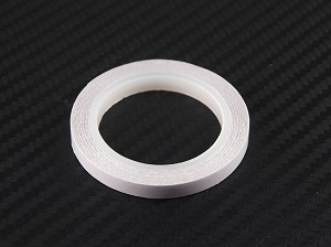 PN Racing Mini-Z V2 Strong Tire Tape - Narrow