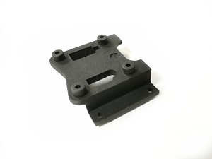 PN Racing Mini-Z PNR2.5W Chassis Top Cover