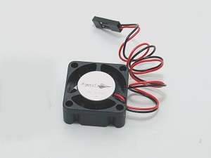 Speed Passion High Speed Cooling Fan for ESC or Motor