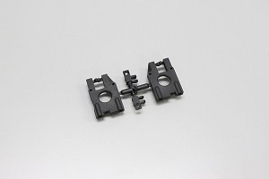 Kyosho MP9 Center Diff Mount Front & Rear