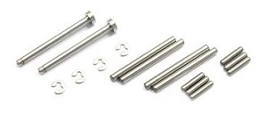 Kyosho Mini-Z Moto Shaft Set