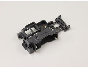 Kyosho Mini-Z AWD MA020 Main Chassis Set